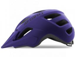 Helma Giro Tremor Mat Purple