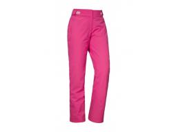 Kalhoty Schöffel Ski Pants Pinzgau1 Pink, model 2017/18