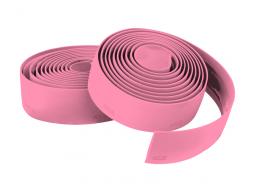 Omotávka TRENTO, maglia rosa pink