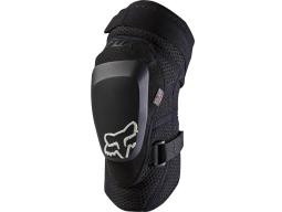 Chránič kolen Fox Launch Pro D3O Knee Guard Black