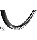 Ráfek Fastdisc 559x18 černý 32děr