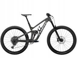 Kolo Trek Slash 8 Lithium Grey/Dnister Black 2021