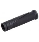 Grip PRO-T 305 černá
