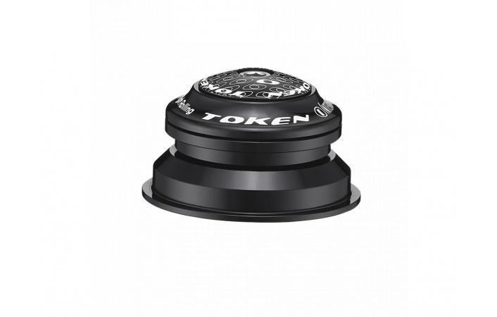 Hlavové složení Token TK035A 39.8x51mm