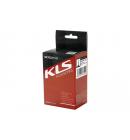 Duše KLS 29 x 1,75-2,125 (47/57-622) AV 40mm