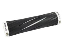 Gripy T-ONE BLADE T-GP30RW imbus bílý