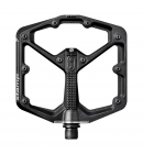Pedály CRANKBROTHERS Stamp 7 Large Black