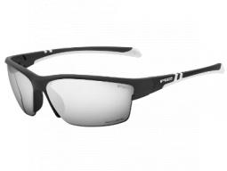 Sportovní sluneční brýle R2 HERO AT092L