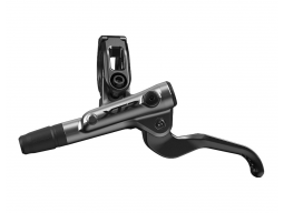 Brzdová páka Shimano XTR / BL-M9100