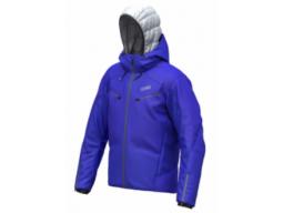 Bunda Colmar Mens Ski Jacket 1369,
