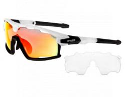 Sportovní sluneční brýle R2 ROCKET AT098B