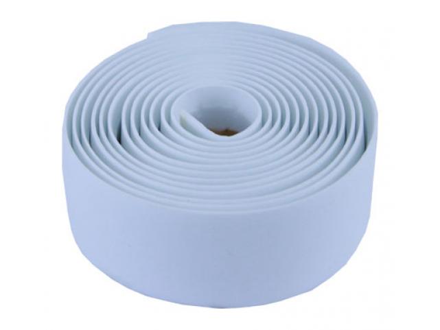 Omotávka ENDZONE VLT-004 korková bílá čistá