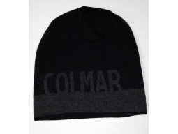 Čepice Colmar Mens Hat 5070 model 2016/17