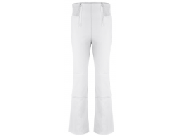 Lyžařské kalhoty Poivre Blanc Ski Pants White, 18/19