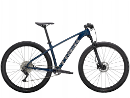 Kolo Trek X-Caliber 7 Mulsanne Blue/Anthracite 29, 2021