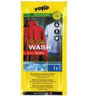 Čistič Toko ECO TEXTILE WASH SACHET Care Line 40ml jednorázový prací prostředek