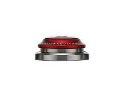 Hlavové složení Integrované XH857 AEROZINE červené