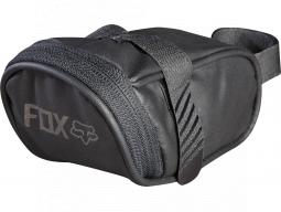 Brašna pod sedlo Seat Bag - OS Black