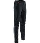 Kalhoty Silvini Mia WP319 black