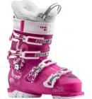 Lyžařské boty Rossignol Alltrack 70W pink model 2018/19