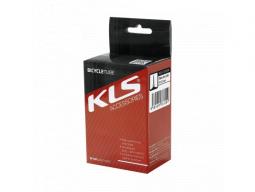 Duše KLS 29 x 1,75-2,125 (47/57-622) AV 40mm FT