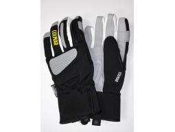 Lyžařské Rukavice Colmar Mens Gloves 5117R model 2016/17