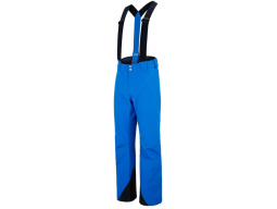 Lyžařské kalhoty Ziener TELMO Man Pants Ski True Blue, 19/20