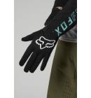 Rukavice Fox Racing Ranger Black