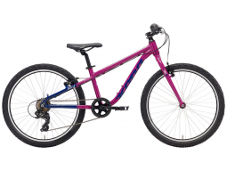 Kolo Kona Hula Purple/Blue/White, model 2018