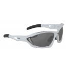 Brýle Force MAX White černá laser skla