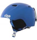 Helma Giro SLINGSHOT Blue model 2015/16
