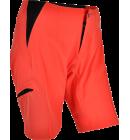 Kalhoty Silvini INVIO WP860 Coral