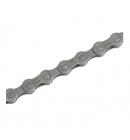 Řetěz SRAM PC830 114LI 8SPD