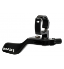 Páčka MAX1 k teleskopické sedlovce