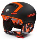 Helma Briko FAITO-N082 Black/Orange, 2018/19