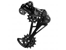Přehazovačka SRAM NX Eagle 12 speed, černá