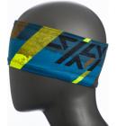 Čelenka Silvini TREBBIA UA1538 Blue-Yellow