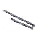 Řetěz YBN S52-S2 7-8 Speed X3-32, balený