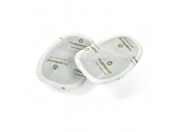 Zahřívací gel Therm-Ic WARMER READY Custom