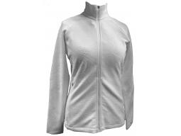Mikina Colmar Ladies Sweatshirt 9349 White, 2017/18