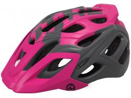 Helma Kellys DARE Pink