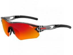 Sportovní sluneční brýle R2 PROOF AT095K