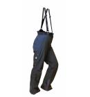 Kalhoty Blizzard MENS G-FORCE PANTS Black model 2010/11