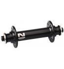 Náboj Novatec A291SB-SL přední 20 děr bez RU osky