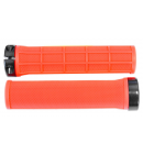 Gripy Velo 975 PD2 oranžové
