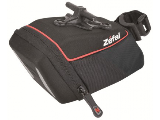 Brašna Zéfal IRON PACK T-Fix L