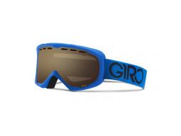 Brýle Giro FOCUS Blue Solo AR40 model 2016/17