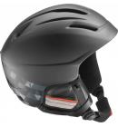 Helma Rossignol RH2 HP Black model 2015/16
