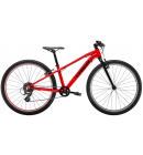 "Kolo Trek Wahoo 26"" Viper Red/Trek Black, 2021"