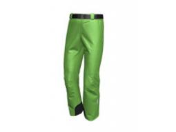 Kalhoty Colmar Mens Pants 0721 Fern Green model 2016/17